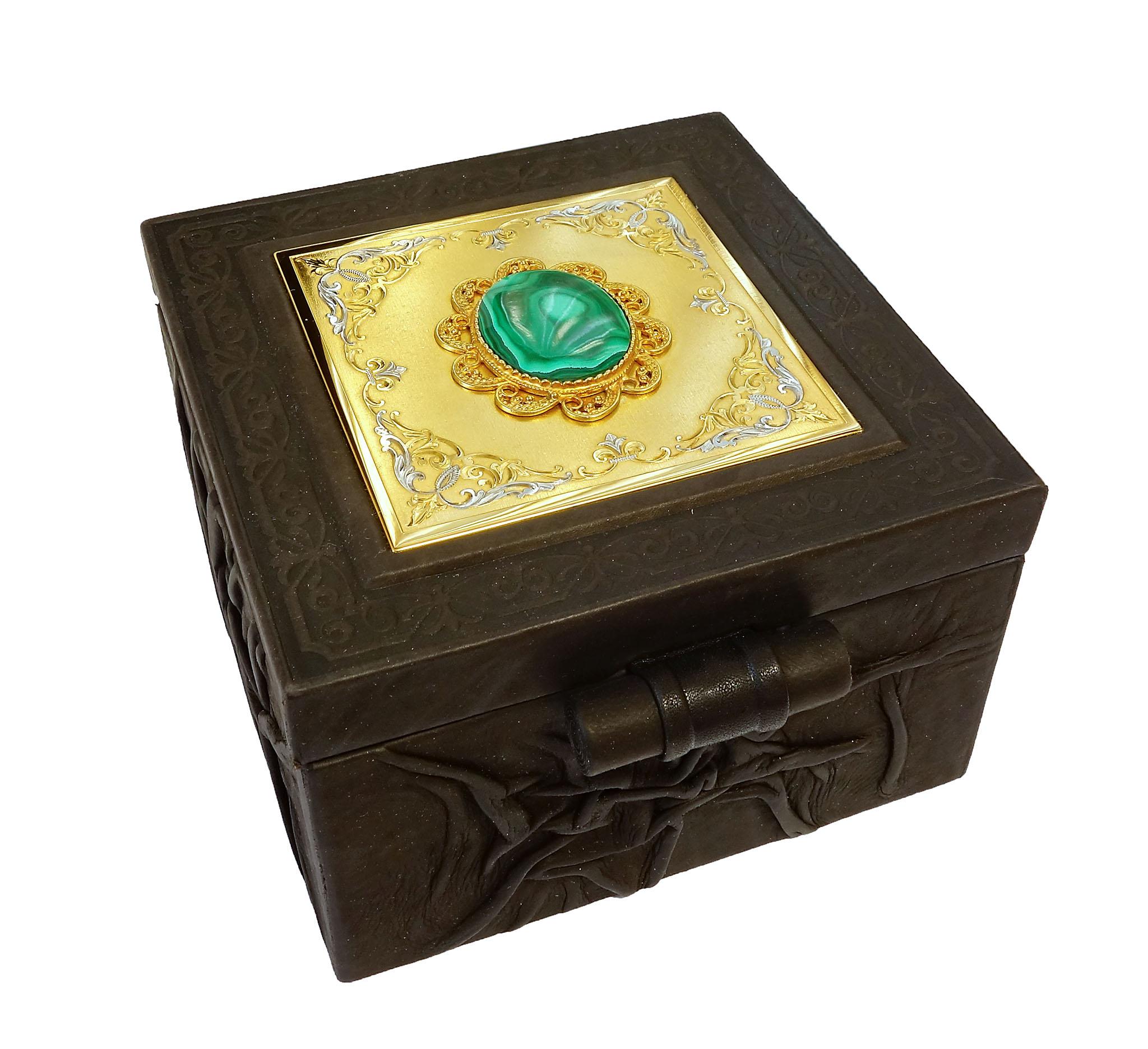 Ооо пк подарки и сувениры оптом от производителя